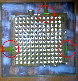 Cut Out Locations.jpg