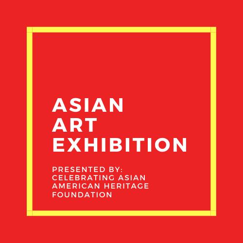 Asian Art Exhibition Logo.png