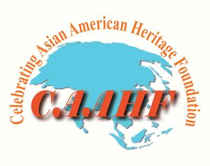 Caahf-logo.jpg