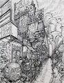 Princeton Tran - Alley.jpg