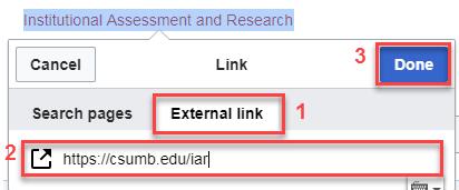 External link tab .png