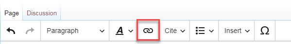 Link button.png