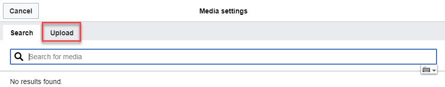 Media Settings Upload.png