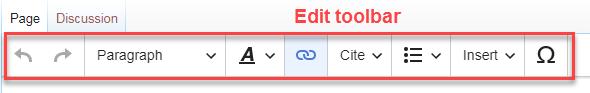 Screenshot of edit toolbar.png