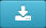 Download button 20150518222117.png