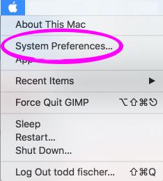 Mac-apple-menu-dropdown-annotated.png