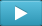 Playback button 20150518222117.png
