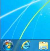 Win-7-network-start-button.png