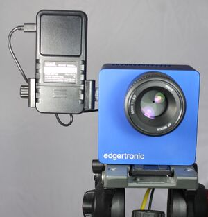 Edgertronic-pocket-radar-front.jpg
