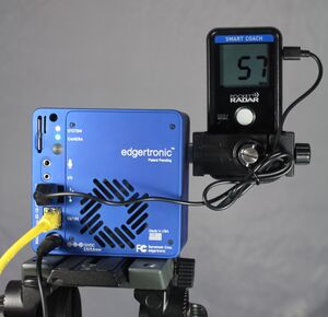 Edgertronic-pocket-radar-rear.jpg