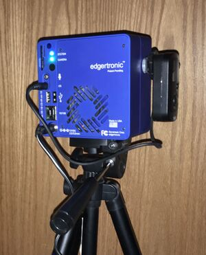 Edgertronic-with-wireless-remote.jpg