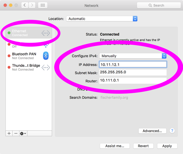 Mac-network-dialog-annotated.png