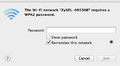 Mac-wpa2-password-zyxel-mwr102-travel-router.png