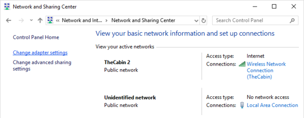 Win10b-network-and-sharing-center.png