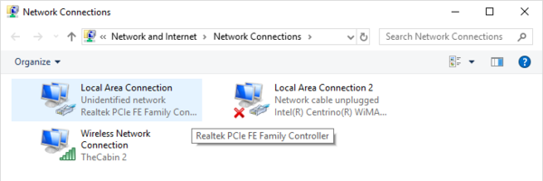 Win10c-network-connections.png