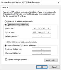 Win10f-internet-protocol-version-4-tcpip-properties.png