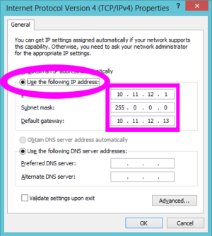 Win8-internet-version-4-tcp-ipv4-properties-dialog-annotated.png