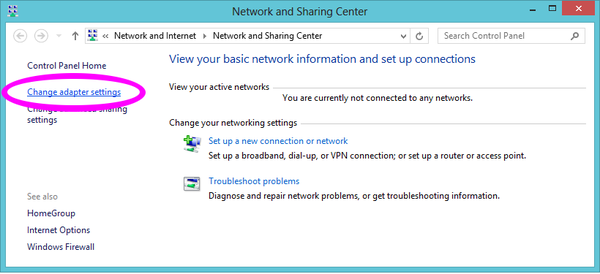 Win8-network-and-sharing-center-window-annotated.png