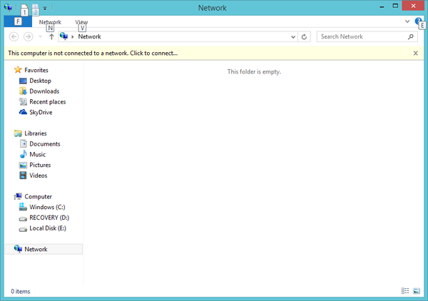 Win8-network-window-annotated.png