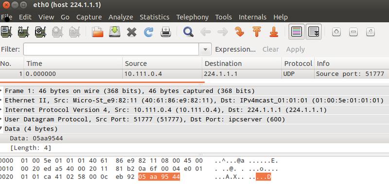 Wireshark-multicast-trigger-packet.png
