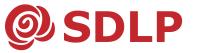 Social Democratic Labour Party logo