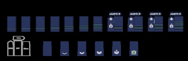Air force ranks.png