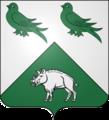 Arms-duke of alberton.png