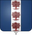 Arms-duke of maridale.png