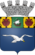 Arms-fitzroyshire.png