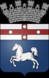 Arms-kingsbury.png