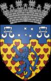 Arms-lunenborough.png