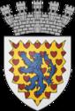 Arms-lunenburg.png