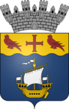 Arms-port frederick.png