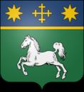 Arms-royal.png