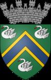 Arms-swanbrook.png