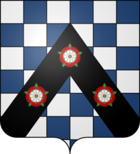 Arms-tudor.png