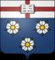 University College Kingsbury