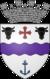 Coat of arms of Williamsdene