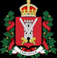 Badge-army-cokr.png