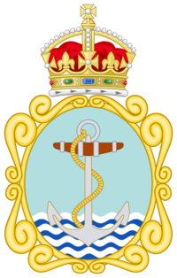 Badge-navy.png