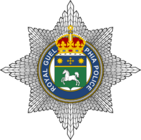 Badge-police.png
