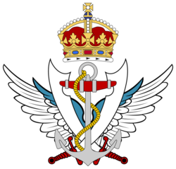 Badge of the NIDF.png