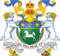 Coat of arms of Guelphia.png