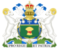 Coat of arms of New Ingerland.png