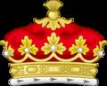 Coronet-duke.png