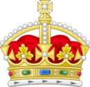 Crown-monarch.png