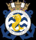 Emblem-HMCG.png