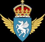 Emblem-RNIAF.png