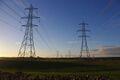 Energy-powerpoles.jpg