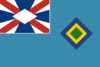 Flag-airforce.png